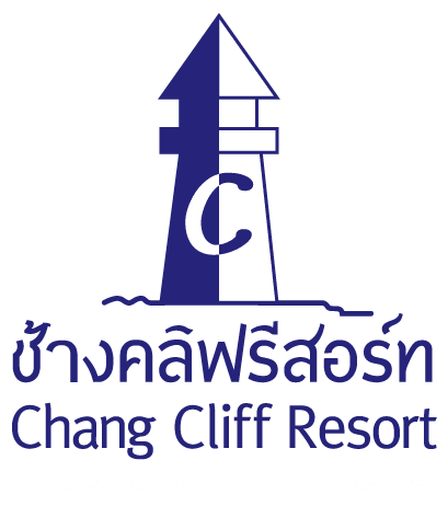 The Chang Cliff Resort, Koh Chang