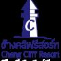 changcliff logo